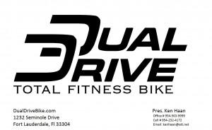 DD logo BW